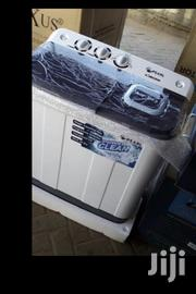 Cute Pearl 7 Kg Washing Machine Twin Tub   Home Appliances for sale in Greater Accra, Accra Metropolitan