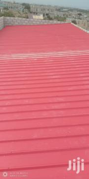 Roofing Materials | Building & Trades Services for sale in Ashanti, Kumasi Metropolitan