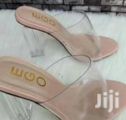 Elegant Heel | Shoes for sale in Greater Accra, Achimota