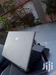 Laptop HP Compaq 6530b 4GB Intel Core 2 Duo HDD 250GB | Laptops & Computers for sale in Greater Accra, Dansoman