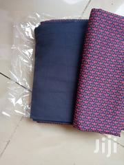 English Fabric 100% Cotton | Clothing Accessories for sale in Greater Accra, Tema Metropolitan