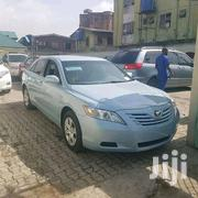 Toyota Camry 2007 Blue   Cars for sale in Brong Ahafo, Pru