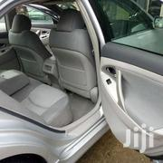 Toyota Camry 2007 Silver   Cars for sale in Brong Ahafo, Pru