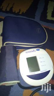 Blood Pressure Monitor | Computer Monitors for sale in Greater Accra, Darkuman