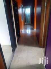 Executive 2bedrooms Selfcontain for Rent | Houses & Apartments For Rent for sale in Greater Accra, Dansoman