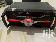 SONY Hi-fi | Audio & Music Equipment for sale in Ashanti, Kumasi Metropolitan
