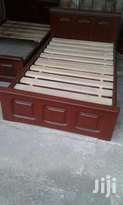 Bed (Double) | Furniture for sale in Greater Accra, Nima