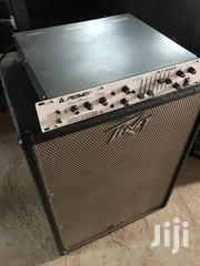 Peavey Tmax Bass Combo | Audio & Music Equipment for sale in Greater Accra, Kwashieman
