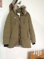 Soldier Like Winter Jacket From U.K for Sale   Clothing for sale in Greater Accra, North Kaneshie