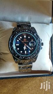Watches In Sock   Watches for sale in Greater Accra, Achimota