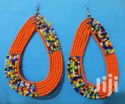 Beaded Jewellery | Jewelry for sale in Greater Accra, Tema Metropolitan