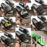 Assorted Slippers | Shoes for sale in Greater Accra, East Legon