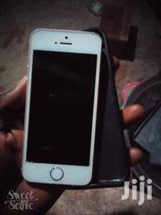 Apple iPhone 5s 32 GB Gray | Mobile Phones for sale in Brong Ahafo, Dormaa Municipal