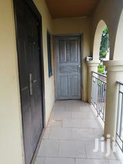 Chamber And Hall Self Contained To Let At Tantra Golden Door | Houses & Apartments For Rent for sale in Greater Accra, Achimota