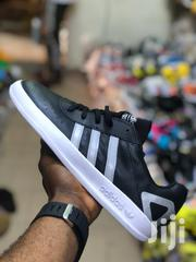 Sneaker Forsale | Shoes for sale in Greater Accra, East Legon