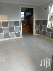 Nice Single Room Sc for Rent at Teshie Noble | Houses & Apartments For Rent for sale in Greater Accra, Teshie new Town