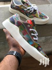 Jordan Sneakers Forsale | Shoes for sale in Greater Accra, East Legon