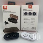 JBL Bluetooth Earbuds (Original) | Headphones for sale in Greater Accra, Adenta Municipal