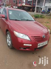 Toyota Camry 2009 Red   Cars for sale in Greater Accra, Nungua East