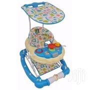 Baby Walkers | Prams & Strollers for sale in Greater Accra, Ga West Municipal