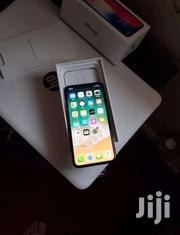iPhone X 256gb | Mobile Phones for sale in Greater Accra, Old Dansoman