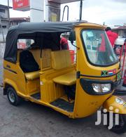 Tricycle 2018 Gold | Motorcycles & Scooters for sale in Ashanti, Kumasi Metropolitan