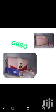 Original Leather Bag | Bags for sale in Greater Accra, Nii Boi Town