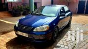 Toyota Corolla 2007 Blue   Cars for sale in Greater Accra, Adenta Municipal