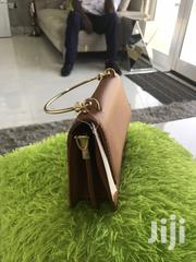 Designer Brown Bag for All Occasions | Bags for sale in Greater Accra, Dansoman