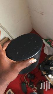 Bose Home Speaker 300 | Audio & Music Equipment for sale in Greater Accra, Achimota