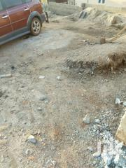 NICE Land for Sale at Teshie Agbleza , Quarter Plot. | Land & Plots For Sale for sale in Greater Accra, Teshie new Town