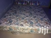 Double Bed | Home Accessories for sale in Greater Accra, Teshie-Nungua Estates