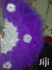 Bridal Fan | Clothing Accessories for sale in Eastern Region, New-Juaben Municipal