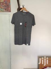Primark Small Size T-Shirt From U.K for Sale | Clothing for sale in Greater Accra, North Kaneshie