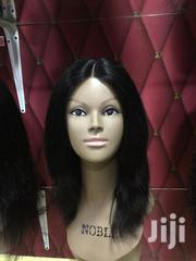 Grade 10a Indian Remy Virgin Human Hair | Hair Beauty for sale in Greater Accra, Old Dansoman