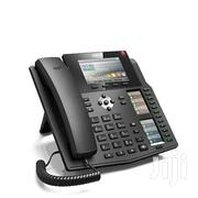 IP PHONE FANVIL X6 | Laptops & Computers for sale in Greater Accra, Asylum Down