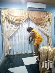 Exotic Curtains Designs With 2 Years Warranty | Home Accessories for sale in Greater Accra, Kotobabi