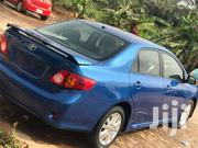 Toyota Corolla  S   Forsale | Cars for sale in Greater Accra, Dzorwulu
