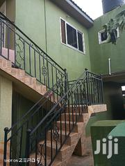Nice 2 Bedroom Self Contain 1 Year in Ablekuma | Houses & Apartments For Rent for sale in Greater Accra, Dansoman