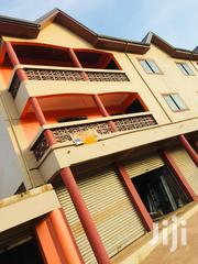 NEWLY BUILD 2bed Room Apartment for Rent | Houses & Apartments For Rent for sale in Greater Accra, Ga South Municipal