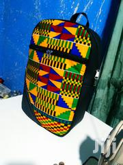 Quality Designer Backpacks | Bags for sale in Greater Accra, Achimota