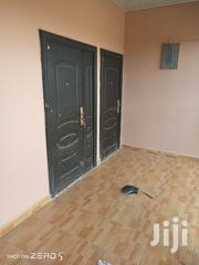 Fresh 2 Bedroom Self Contain 1 Year in Awoshie Ablekuma | Houses & Apartments For Rent for sale in Greater Accra, Dansoman
