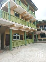 Classic 3 Bedroom Self Contain 1 Year in Awoshie Ablekuma | Houses & Apartments For Rent for sale in Greater Accra, Dansoman