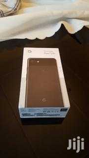New Google Pixel 3 XL 64 GB Black | Mobile Phones for sale in Greater Accra, Adenta Municipal
