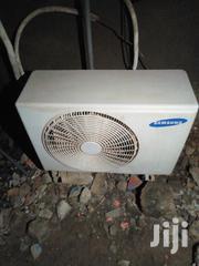 Samsung AC   Home Appliances for sale in Greater Accra, East Legon
