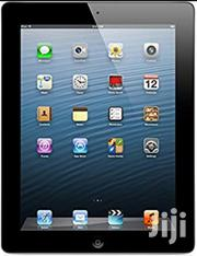 Apple iPad 2 Wi-Fi + 3G 16 GB Silver | Tablets for sale in Greater Accra, Ashaiman Municipal