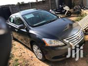 Nissan Sentra 2015 Gray | Cars for sale in Greater Accra, Teshie new Town