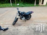 Royal Azonto 150cc 2018 Black | Motorcycles & Scooters for sale in Greater Accra, Ga West Municipal