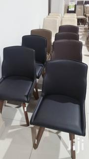 Deco Chairs | Furniture for sale in Greater Accra, Ledzokuku-Krowor
