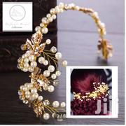 Wedding Hair Accessories | Wedding Wear for sale in Greater Accra, Ga South Municipal